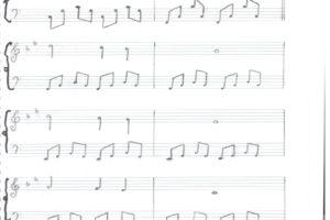 Trifu Marian-Daniel, XIA, Umbre (Shadows) – part 1