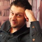 Illustration du profil de Dragos Marinescu