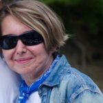 Poză de profil pentru Claudia Apostu