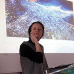 Poză de profil pentru Ana Pălăduș