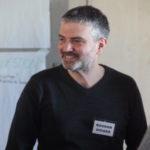 Poză de profil pentru Bogdan Gioară