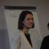 Poză de profil pentru Isabelle Ronvaux